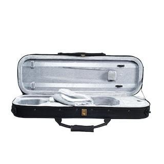 Sizce hangi keman çantasını alayım?