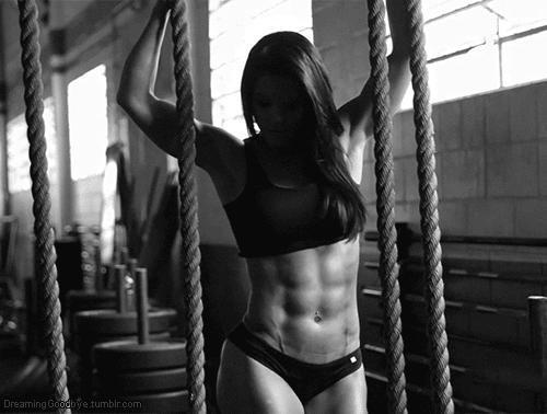 Esnek bir vücut için en faydalı spor çeşitleri nelerdir?