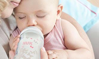 Bebek mamalarında en iyisi hangisi?