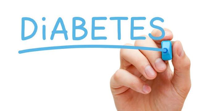 Diyabet (şeker) hastalığının en yaygın belirtileri nelerdir?