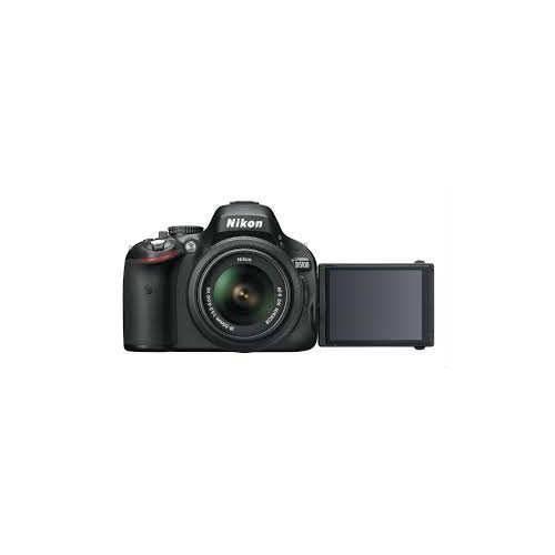 Yeni başlayan için en uygun profesyonel fotoğraf makinesi hangisi?