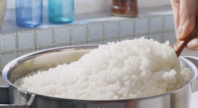 Bulgur pilavı mı pirinç pilavı mı?
