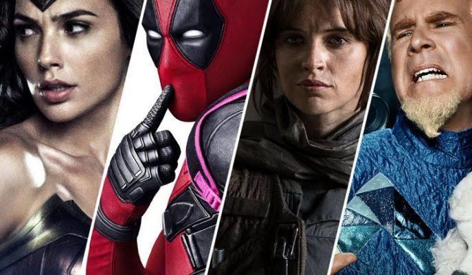 Hayatınızın geri kalanında tek bir dizi/film izleyebilecek olsanız hangisini izlerdiniz?