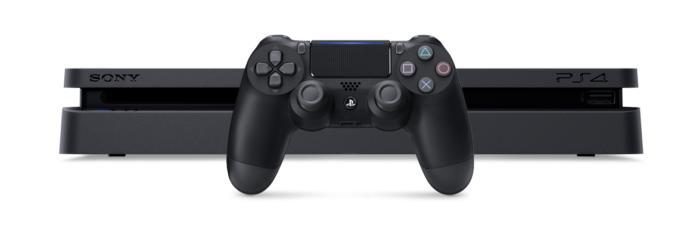 Sizce Xbox mı, PlayStation mı?