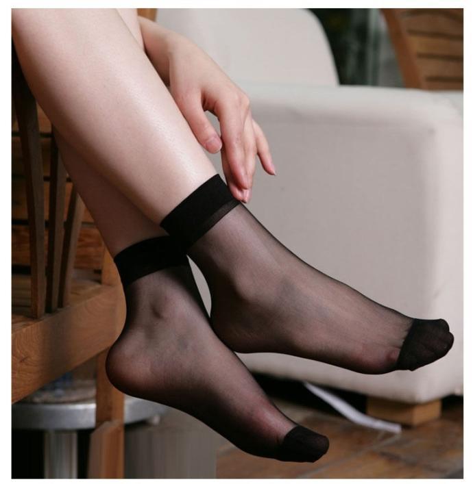 En çok beğendiğiniz külotlu çorap çeşidi hangisi?