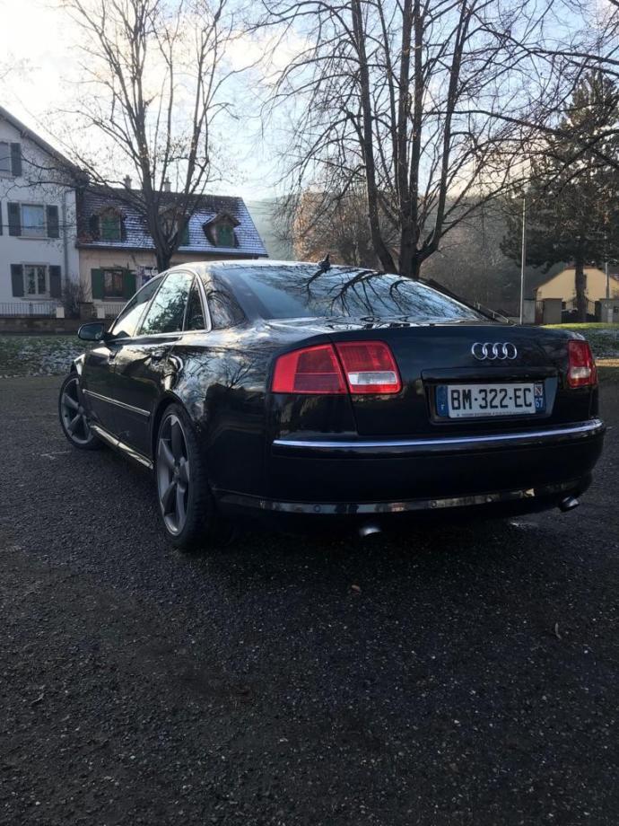 Slm arkadslar sizce Audi A6 mı yoksa Bmw 530 mu ??