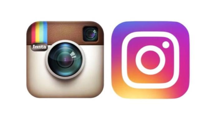 Sosyal platform neden ??🤔🤔??
