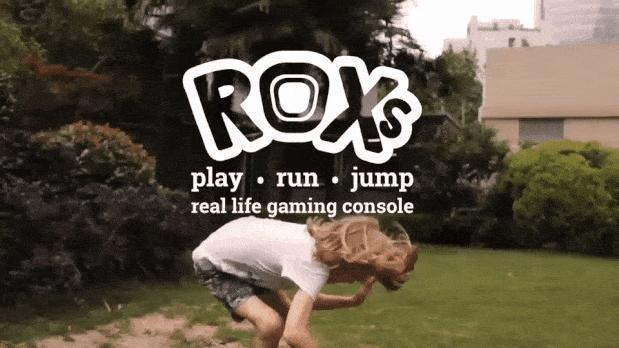 Oyun konsollarından hangisini daha çok tercih ediyorsunuz?