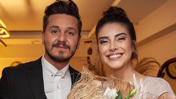 2019 yılında hangi ünlü çiftin evlenme olasığını daha yüksek görüyorsunuz?