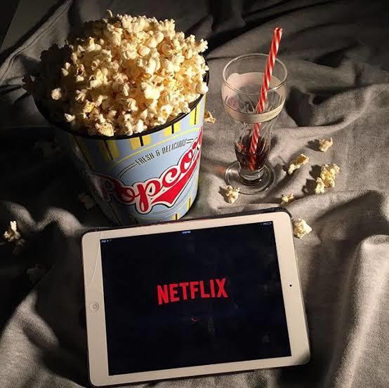 Bir devir daha mı bitiyor, Netflix üyelik ücretlerini arttıracağını açıkladı! Peki bu artış sizi nasıl etkiler?