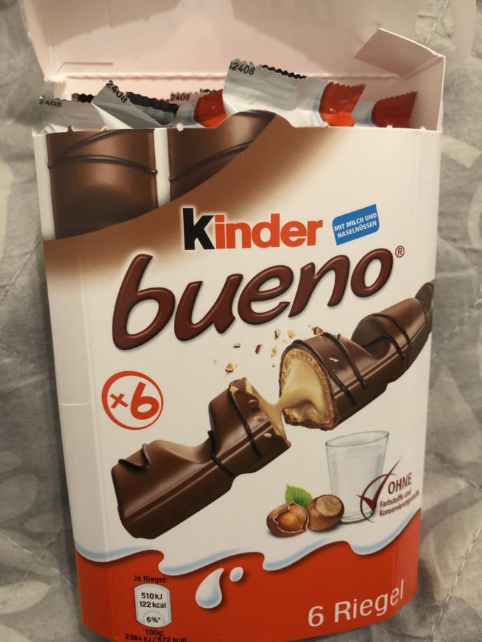 Sevgilim çikolatalarımdan bir tane istediği için ayrıldım, haksız mıyım?