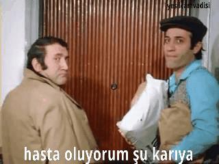 Rahmetli Kemal Sunalın en iyi filmi size göre hangisidir?