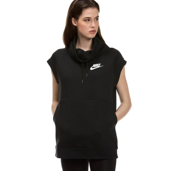Spora başlayan kız arkadaşım için sizce hangi sweatshirt'i almalıyım?