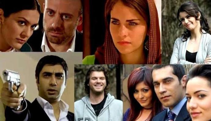 Türk milleti neden dizilerden çok fazla etkileniyor?