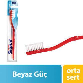 Diş fırçaların hangisini almalıyım?