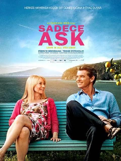 En iyi Türk yapımı aşk filmi hangisi, var mı önereceğiniz?