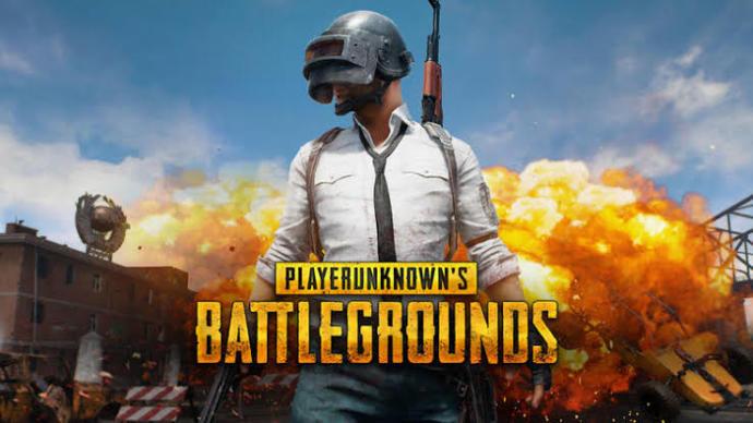 Hangi oyunu daha çok seviyorsunuz?