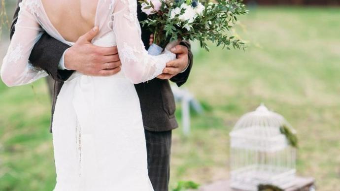 Türk insanıyla evli olmanın güzel yanları nelerdir?