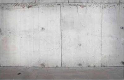 Elinizde sprey boya olsa bu duvara ne yazmak isterdiniz?