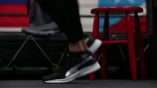 Sevgililer Günü hediyesi için erkek arkadaşıma hangi Lacoste ayakkabıyı alırsam kalbini tekrar kazanırım?
