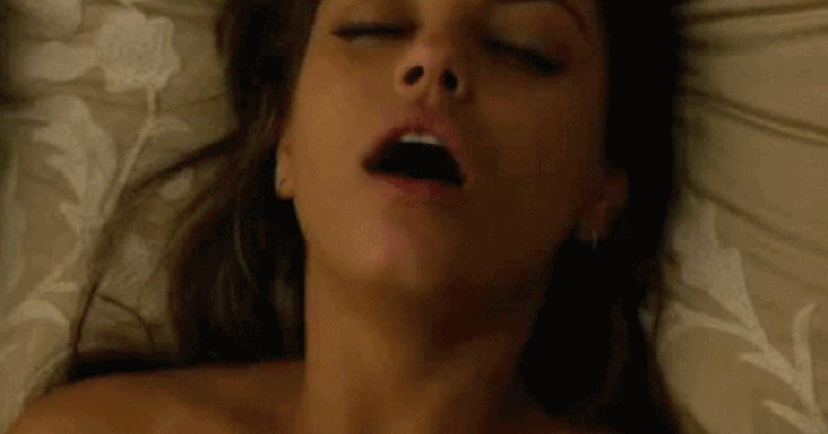 kadin cinsel istek arttirici
