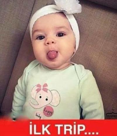 Yerim ya :)