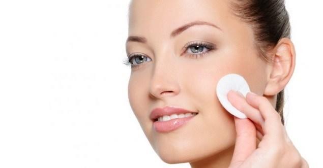 Tüylerinizi hangisiyle aldıktan sonra cildiniz daha çok tahriş oluyor?