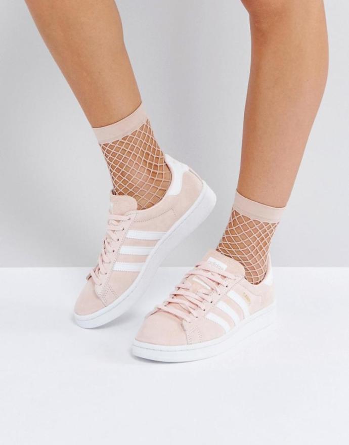 Sizce hangi spor ayakkabıyı alıp, onunla aşk yaşamalıyım?