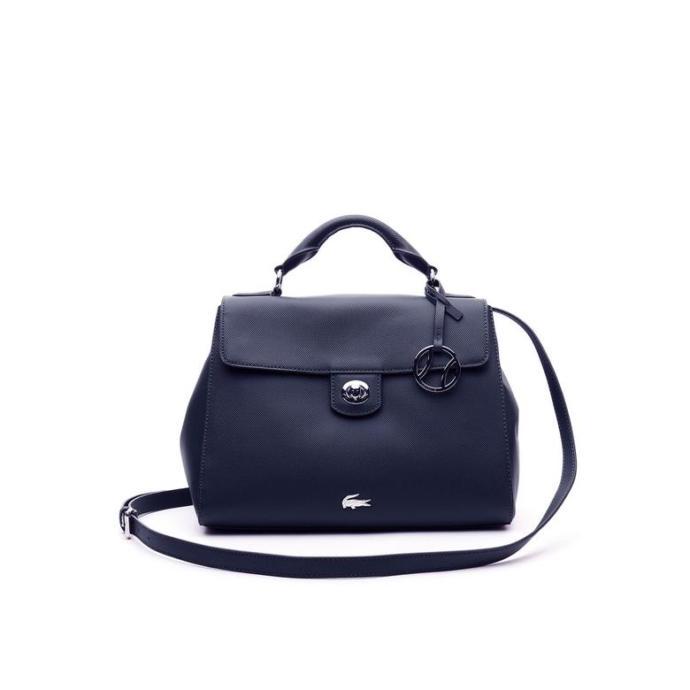 2019'un It Girl stilinde güç birliği yaptıran çanta modellerinden, sizin favoriniz hangisi?