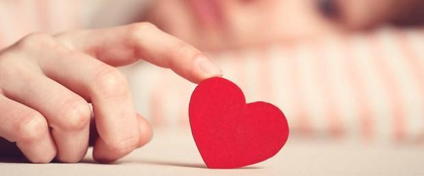 Şimdiye kadar sevdiğiniz ya da hoşlandığınız kişilerin ortak bir özelliği var mıydı?