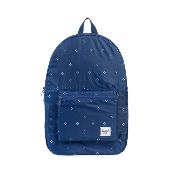 Liseye giden birine alınacak dayanıklı okul çantası sizce hangisi?
