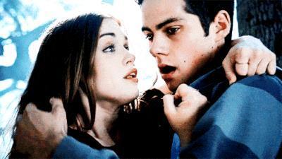 Sevgilinin dişlerini fırçalamadığını fark edersen ne yaparsın?