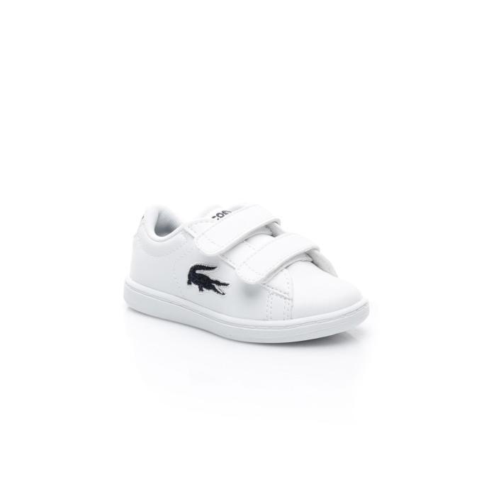 """Yarı yıl tatilinin ardından """"Tatil hiç bitmesin"""" diyen yeğenime okula atlaya zıplaya gideceği hangi ayakkabıyı almalıyım?"""