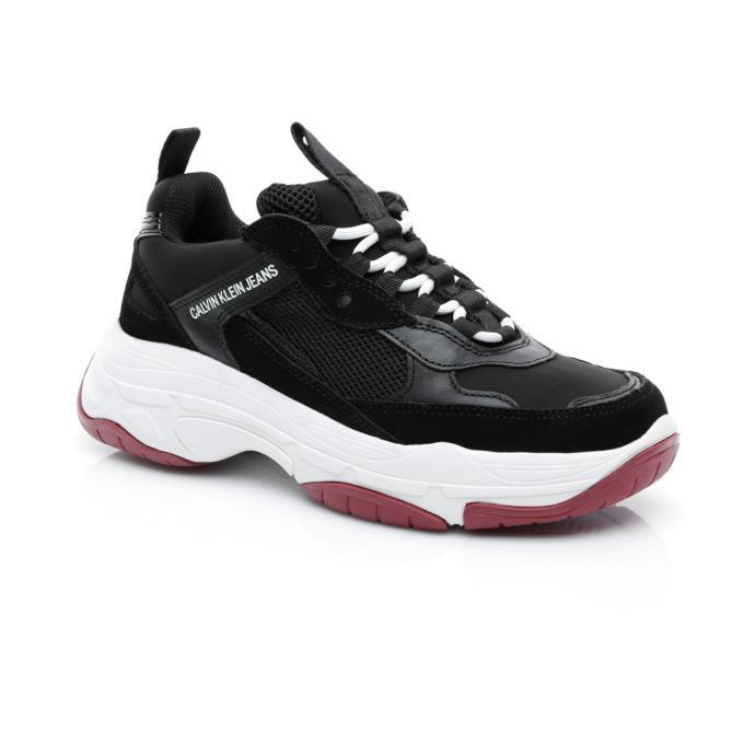 Sporu daha keyifli hale getirecek ayakkabı sence hangisi?
