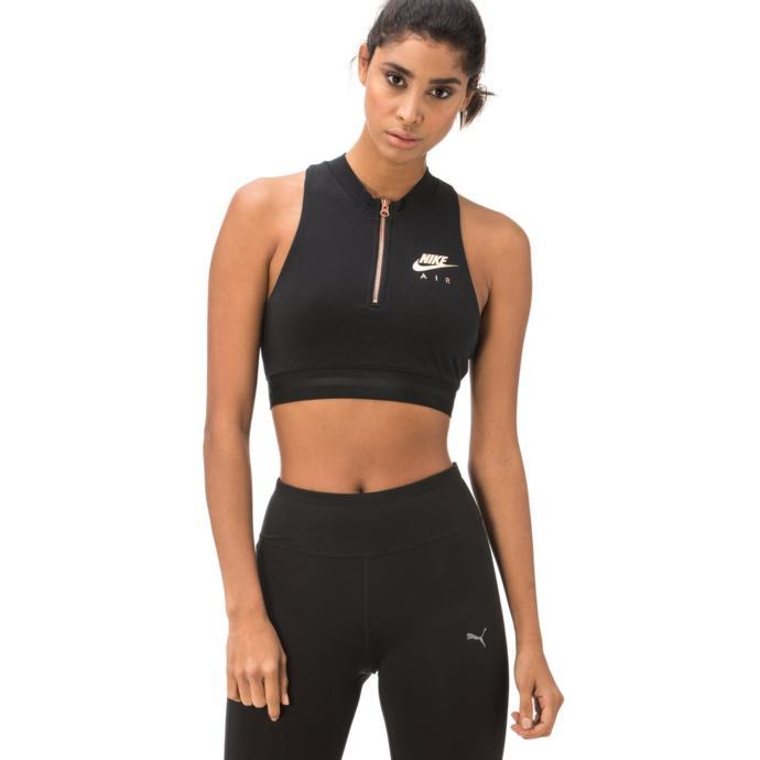 Spor salonunda giyinmek için en uygun sporcu südyeni sizce hangisi?