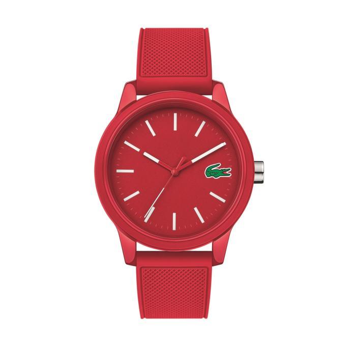 Sizce hangi saat bir kadını daha zarif gösterebilir?