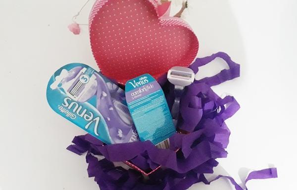 Bu Sevgililer Günü'nde pürüze yer yok! 💕Sevgililer Günü için kalbim küt küt, siz nasıl hazırlanıyorsunuz?