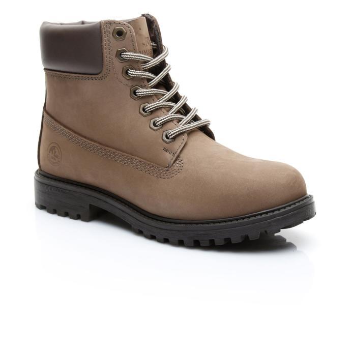 Sıcak tutarken rahat etmemi sağlayacak bu botlardan hangi rengini tercih etmeliyim?