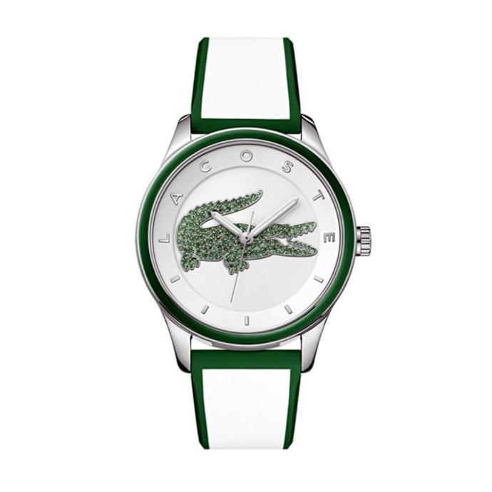 Zamanı durdurmak isteyen kadınlar nasıl bir kol saati tercih ederler?