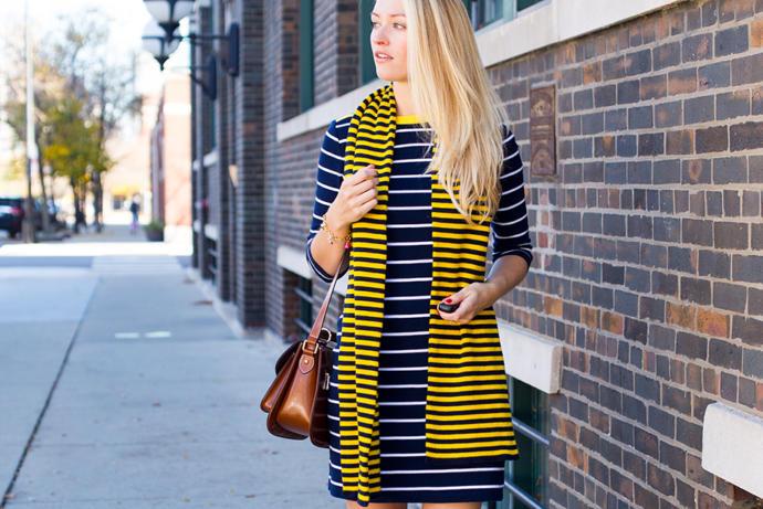 Sizce hangi elbiseyi günlük hayatta rahatça kullanabiliriz?