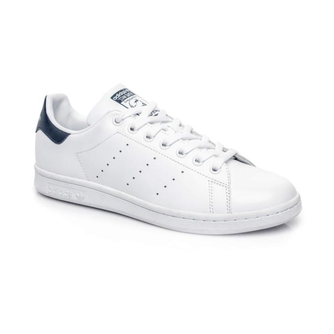 Sevgilinize koşa koşa giderken ayağınızda hangi ayakkabı olsun isterdiniz?