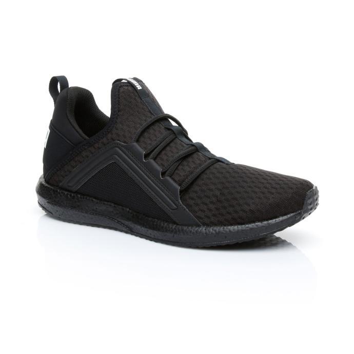 Koşu ayakkabısı için aradığın en temel özellik hangisi?