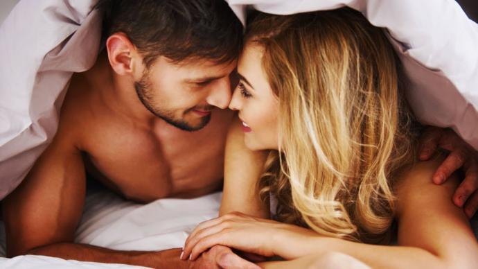Kadınlar mı, Erkekler mi daha çok cinsellik ister?