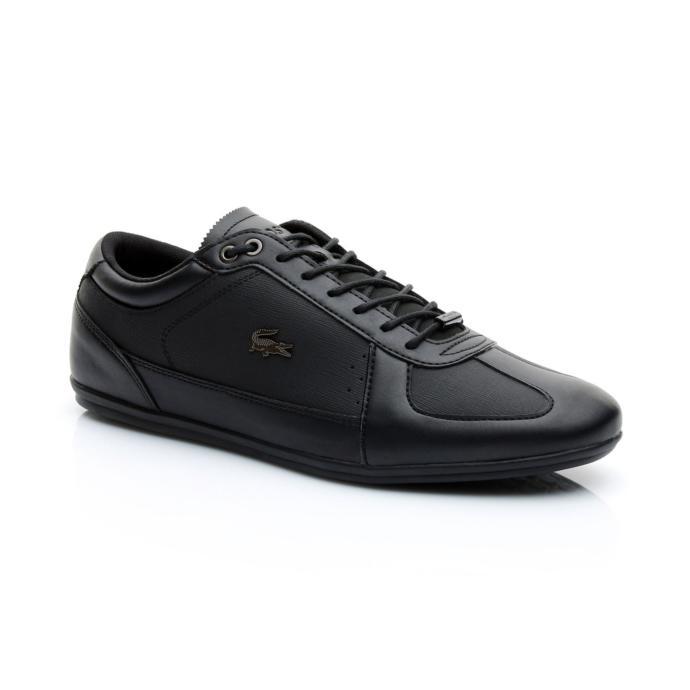 """Beyler, """"Param olsa mutlaka alırım"""" dediğiniz spor ayakkabı hangisi olur?"""