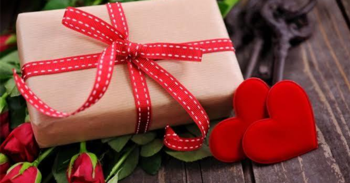 paperb valentine day gift - 849×565