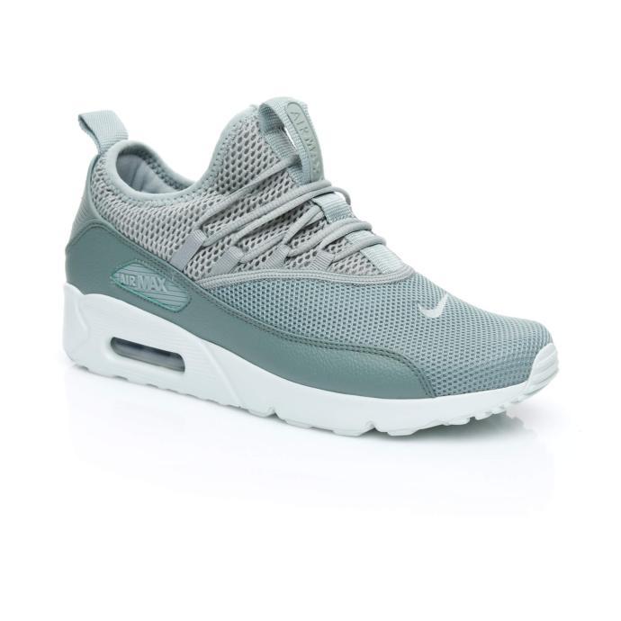 Hangi yeşil Nike ayakkabıyı seçmeliyim?
