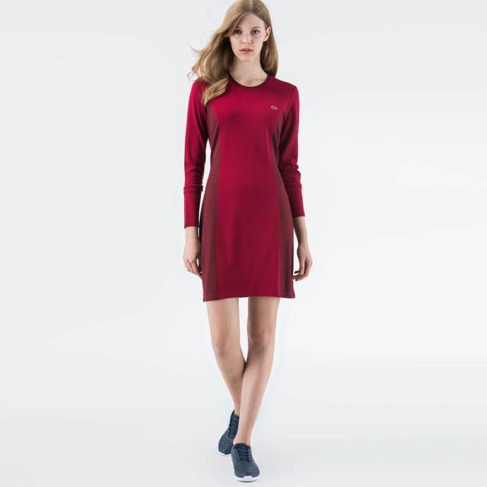 Sizce 'Sevgililer Günü' için hangi elbiseyi almalıyım?
