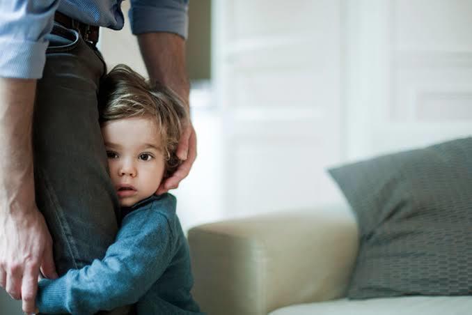 Dış dünyayla bağı kopuk olan çocuklar nasıl sosyalleştirilebilir?