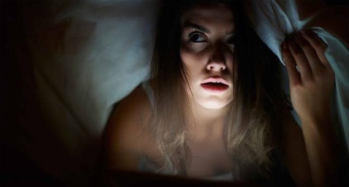 Korkuyu doğuştan mı biliriz, yoksa sonradan mı öğreniriz?