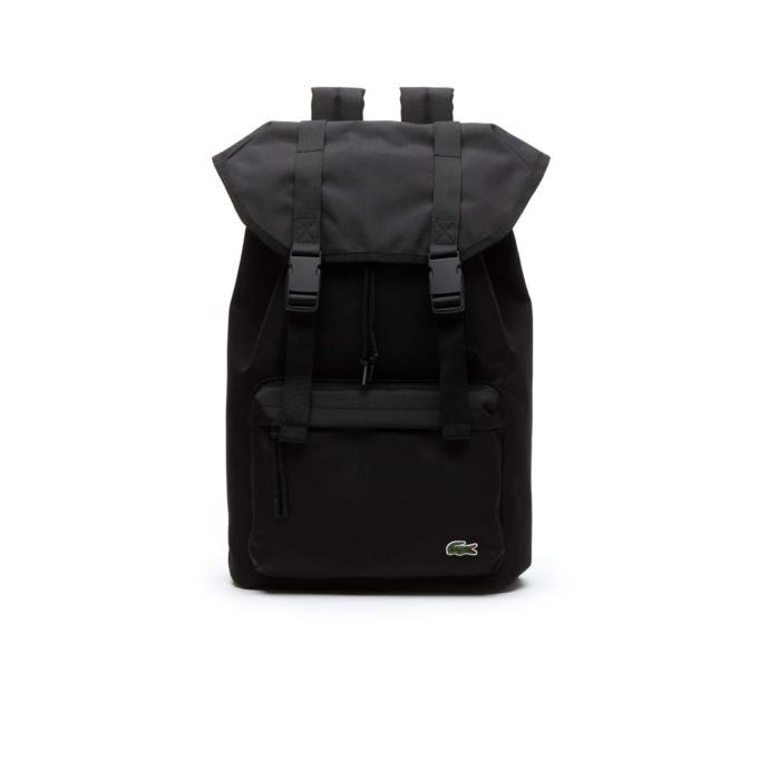 Spora başlayacak erkek kardeşim için sizce hangi çantayı alsam daha kullanışlı olur?
